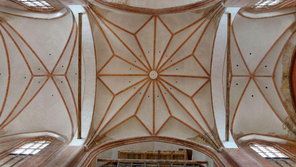 St. Georgen-Kirche