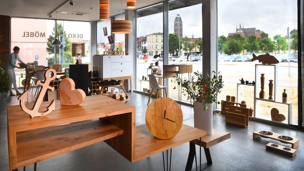 Goertz Möbelmanufaktur GmbH